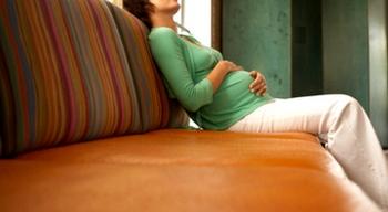 Беременность и гепатит