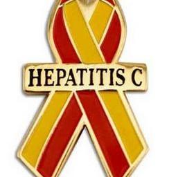 Гепатит С: лечение заболевания