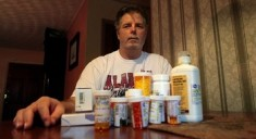 Гепатит С у мужчин - симптомы