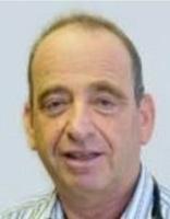 Шимон Райф профессор