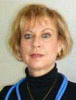 Профессор Зив Бен-Ари