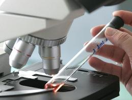 Лекарственный гепатит - признаки